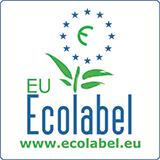 www.orthovitam.com-ecolabel