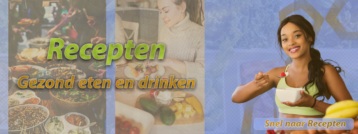 www.orthovitam.com/category/recepten